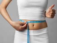 How to Create a Diet Plan That Will Work For You