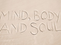 Mind, Body and Soul… 30 Minutes a Day Just for YOU!
