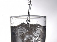 10 Tips to Help You DRINK MORE WATER