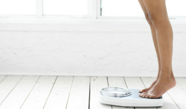The Lose Weight by Eating Weight Loss Plan
