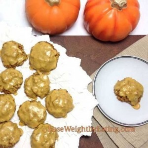 Hurray Our NEW Holiday Cookie post is up!! Lots ofhellip
