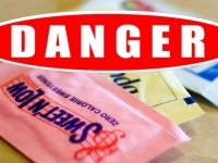 Artificial Sweeteners: The Bitter Truth About Sugar Free