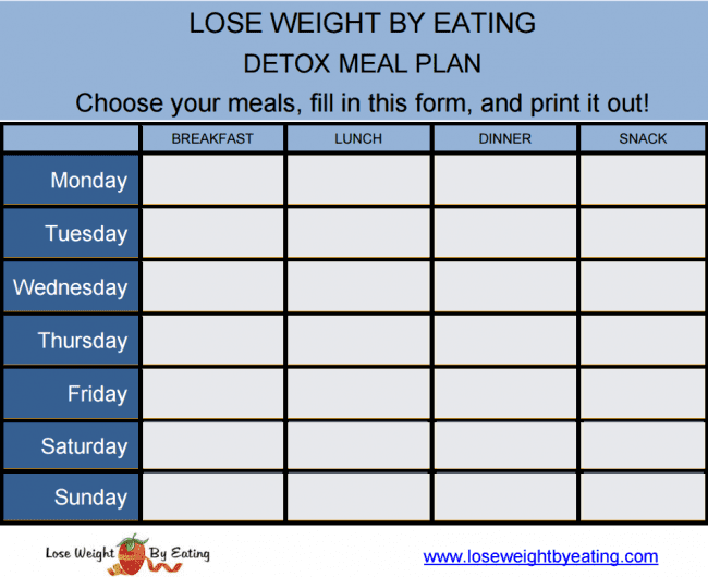 diet plan weight loss, Can being a vegetarian help you lose weight ...