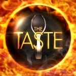 Watch Audrey Johns on ABC's 'THE TASTE'