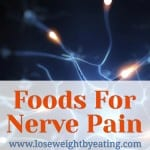 Best Food for Nerve Pain