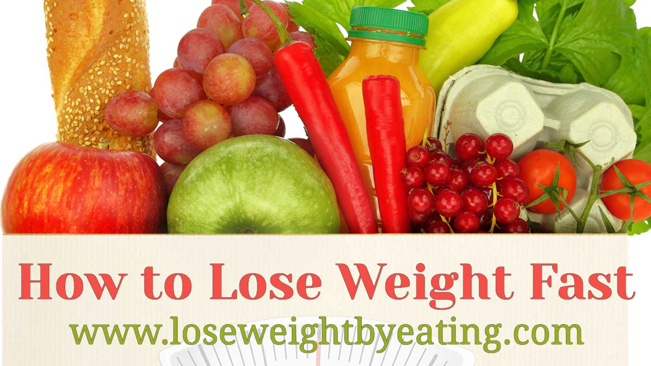 How To Lose Weight Fast Apple Unhealthygutbacteriamakesitharderforyou The  19 Gutfriendly Foods That