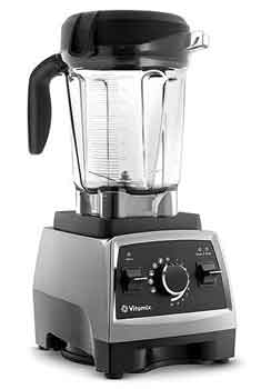 Vitamix Smoothie Blender 750 Heritage